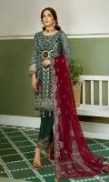 akbar-aslam-wedding-2020-1