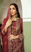 akbar-aslam-wedding-2020-18
