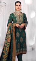 al-karam-festive-collection-2020-26