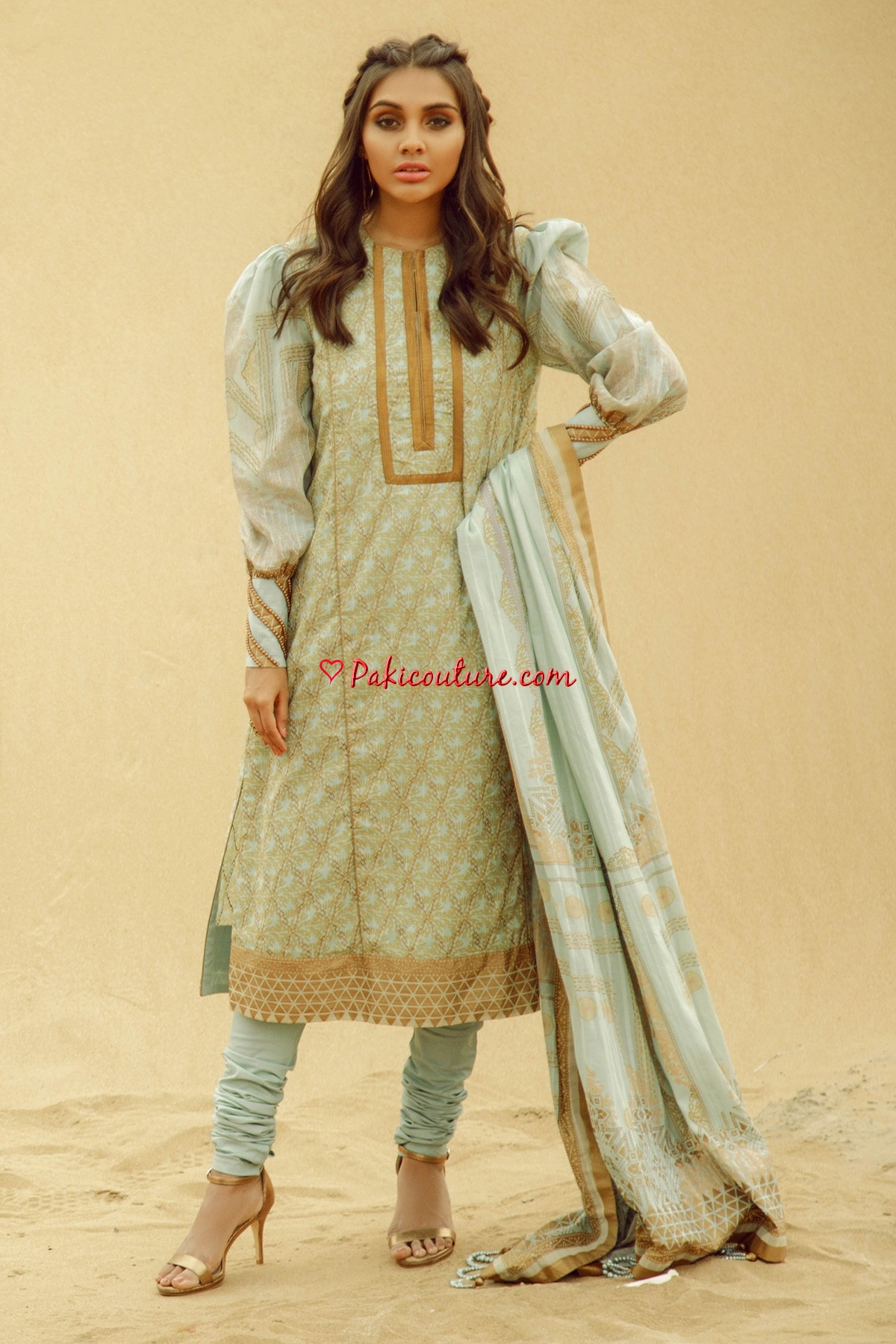 Al Karam Spring Summer Collection 2020 Shop Online Buy Pakistani Fashion Dresses Pakistani Branded Latest Clothes