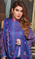 al-qutun-lawn-embroidered-2019-10