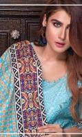 al-qutun-lawn-embroidered-2019-12