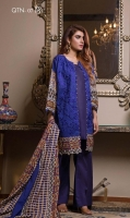 al-qutun-lawn-embroidered-2019-14