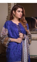 al-qutun-lawn-embroidered-2019-15