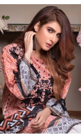 al-qutun-lawn-embroidered-2019-2