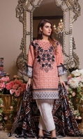 al-qutun-lawn-embroidered-2019-29