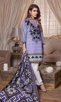 al-qutun-lawn-embroidered-2019-5