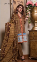 al-qutun-lawn-embroidered-2019-9