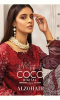 al-zohaib-coco-digital-embroidered-lawn-2021-1