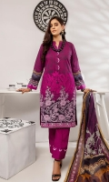 al-zohaib-coco-digital-embroidered-lawn-2021-10
