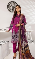 al-zohaib-coco-digital-embroidered-lawn-2021-11