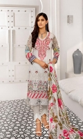 al-zohaib-coco-digital-embroidered-lawn-2021-12