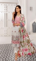 al-zohaib-coco-digital-embroidered-lawn-2021-13