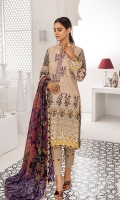 al-zohaib-coco-digital-embroidered-lawn-2021-15