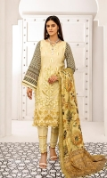 al-zohaib-coco-digital-embroidered-lawn-2021-16