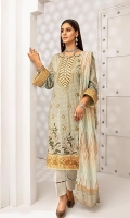 al-zohaib-coco-digital-embroidered-lawn-2021-2
