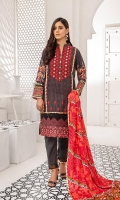al-zohaib-coco-digital-embroidered-lawn-2021-20