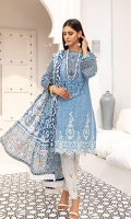 al-zohaib-coco-digital-embroidered-lawn-2021-24