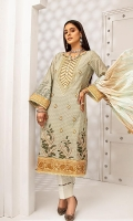 al-zohaib-coco-digital-embroidered-lawn-2021-3