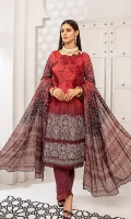 al-zohaib-coco-digital-embroidered-lawn-2021-4