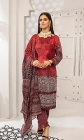 al-zohaib-coco-digital-embroidered-lawn-2021-5