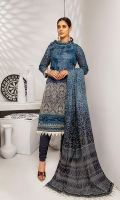 al-zohaib-coco-digital-embroidered-lawn-2021-7