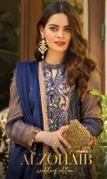 al-zohaib-formals-wedding-edition-2021-1