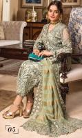 al-zohaib-formals-wedding-edition-2021-11