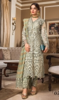 al-zohaib-formals-wedding-edition-2021-12