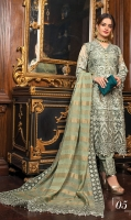 al-zohaib-formals-wedding-edition-2021-13