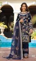 al-zohaib-formals-wedding-edition-2021-19