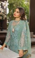 al-zohaib-formals-wedding-edition-2021-23