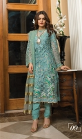 al-zohaib-formals-wedding-edition-2021-25