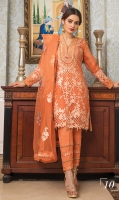 al-zohaib-formals-wedding-edition-2021-28