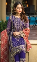 al-zohaib-formals-wedding-edition-2021-29