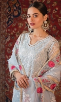 al-zohaib-formals-wedding-edition-2021-32