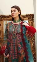 al-zohaib-festive-hues-premium-2021-15