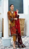 al-zohaib-festive-hues-premium-2021-27