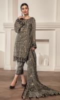 alizeh-embroidered-chiffon-volume-ii-2020-20