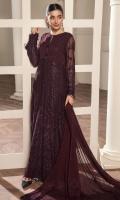 alizeh-embroidered-chiffon-volume-ii-2020-22