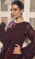 alizeh-embroidered-chiffon-volume-ii-2020-23
