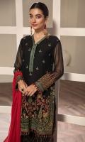alizeh-embroidered-chiffon-volume-ii-2020-5