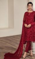 alizeh-embroidered-chiffon-volume-ii-2020-6