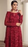 alizeh-embroidered-chiffon-volume-ii-2020-7