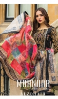 mahnoor-embroidered-lawn-eid-2019-1