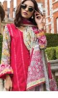 mahnoor-embroidered-lawn-eid-2019-11