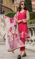 mahnoor-embroidered-lawn-eid-2019-12
