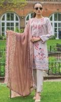 mahnoor-embroidered-lawn-eid-2019-13