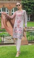 mahnoor-embroidered-lawn-eid-2019-14