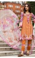 mahnoor-embroidered-lawn-eid-2019-15